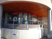 Local commercial Bourg en Bresse • 28m²