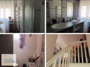 Maison Lesparre Medoc • 95m² • 4 p.
