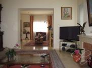 Maison Perpignan • 192 m² environ • 6 pièces