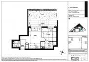 Appartement Le Plessis Bouchard • 39 m² environ • 2 pièces