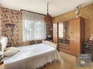 Maison Blagnac • 143m² • 5 p.