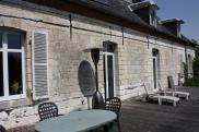 Maison Abbeville • 270 m² environ • 6 pièces