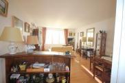 Appartement Villers sur Mer • 45 m² environ • 2 pièces