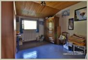 Maison Ceyzeriat • 115m² • 5 p.