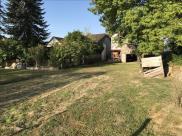 Maison Les Quatre Routes du Lot • 82m² • 3 p.