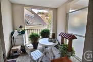 Appartement Chateau Thierry • 69m² • 3 p.