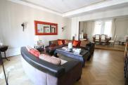 Appartement Strasbourg • 212 m² environ • 7 pièces