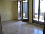 Appartement Embrun • 65m² • 3 p.