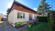 Maison Tremblay en France • 76m² • 4 p.