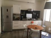 Appartement Avignon • 59m² • 3 p.