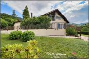 Maison Giromagny • 225m² • 10 p.
