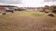Terrain Vinon • 1 040 m² environ