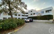 Appartement Guyancourt • 54m² • 2 p.