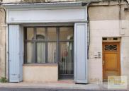 Appartement Cavaillon • 62m² • 2 p.