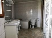 Maison Montreuil • 110m² • 4 p.