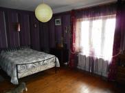 Maison Monthois • 195m² • 8 p.