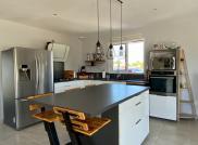 Maison Lamonzie St Martin • 105m² • 5 p.