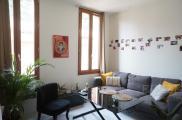 Appartement Toulouse • 35m² • 2 p.