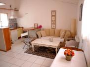 Appartement Canet Plage • 43m² • 2 p.