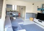 Maison La Ferte sous Jouarre • 75m² • 4 p.