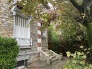 Maison Ermont • 172m² • 7 p.