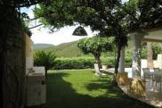 Villa La Croix Valmer • 125m² • 6 p.