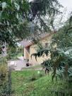 Maison Nantua • 90m² • 5 p.