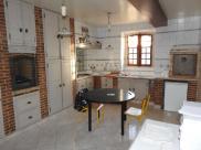 Maison Marseille en Beauvaisis • 370 m² environ • 8 pièces