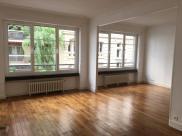 Appartement Paris 16 • 81m² • 3 p.