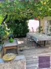 Maison Vetraz Monthoux • 260 m² environ • 7 pièces