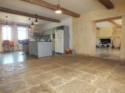 Maison Bligny sur Ouche • 300 m² environ • 7 pièces