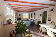 Maison Cherisy • 155m² • 9 p.