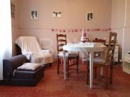 Maison Varennes les Narcy • 72m² • 5 p.