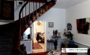 Maison Boisse Penchot • 101m² • 4 p.