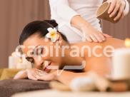 Local commercial Castelnaudary • 149m² • 10 p.