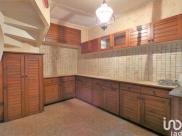Maison Lalouvesc • 95m² • 4 p.