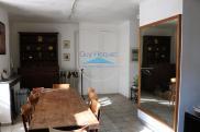 Maison Sezanne • 206m² • 10 p.