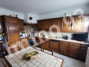 Maison Bobigny • 133m² • 5 p.