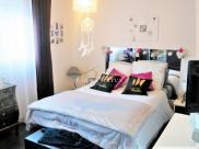 Appartement Montpellier • 72m² • 3 p.