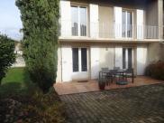 Villa Portes les Valence • 125 m² environ • 5 pièces