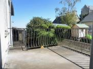 Maison Martigne Ferchaud • 250m² • 7 p.