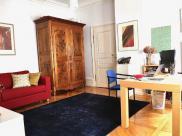 Appartement Strasbourg • 235m² • 8 p.