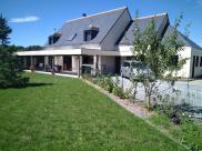 Maison Amboise • 360m² • 11 p.