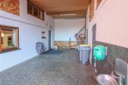 Appartement Hoerdt • 74 m² environ • 3 pièces