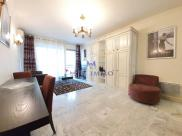 Appartement Cannes • 54m² • 2 p.