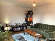 Appartement Nantes • 58m² • 3 p.