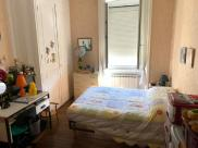 Appartement Pradines • 142m² • 5 p.