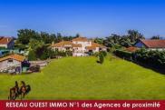 Villa Ecully • 220 m² environ • 8 pièces