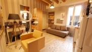 Appartement Angers • 62m² • 3 p.