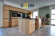 Maison Trevignin • 140m² • 5 p.